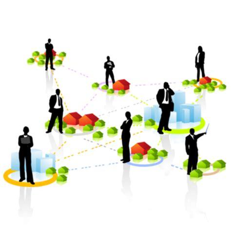 Food And Beverage Server Resume Sample Best Format